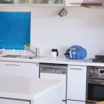 【重ね煮コゼーQ&A】重ね煮コゼーの収納スペースがないので 迷っています。